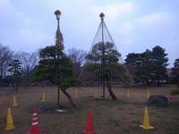 s-RIMG13002.jpg